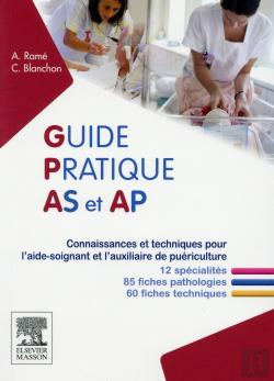 Bertrand.pt - Guide Pratique As Et Ap