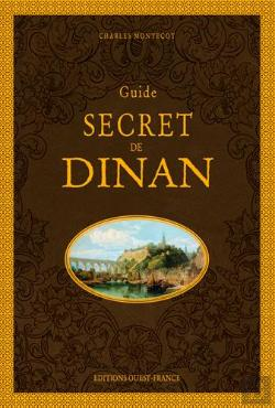Bertrand.pt - Guide Secret De Dinan