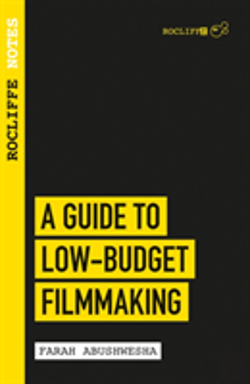 Bertrand.pt - Guide To Low Budget Filmmaking