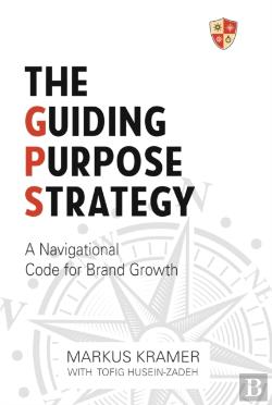 Bertrand.pt - Guiding Purpose Strategy