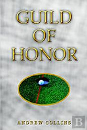 Guild Of Honor