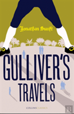 Bertrand.pt - Gulliver'S Travels