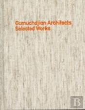 Gumuchdjian Architects