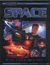 Gurps - Space