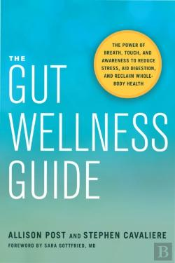 Bertrand.pt - Gut Wellness Guide