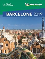 Gv We Barcelone 2019
