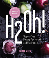 H2oh! - Sugar-Free Drinks For Health And Hydration