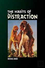 Habits Of Distraction