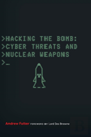 Hacking The Bomb