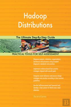 Bertrand.pt - Hadoop Distributions The Ultimate Step-By-Step Guide