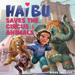 Bertrand.pt - Haibu Saves The Circus Animals