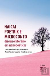 Haicai Poetrix E Microconto