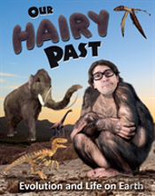 Hairy Past The