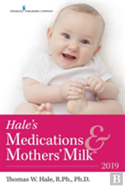 Bertrand.pt - Hale'S Medications & Mothers' Milk