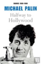 Halfway To Hollywood Signed Edition