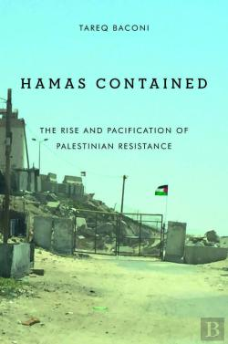 Bertrand.pt - Hamas Contained