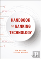 Handbook Of Banking Technology
