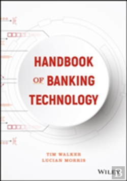 Bertrand.pt - Handbook Of Banking Technology