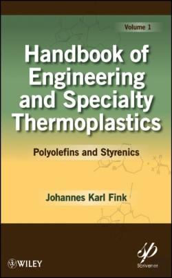 Bertrand.pt - Handbook Of Engineering And Specialty Thermoplastics: Volume 1