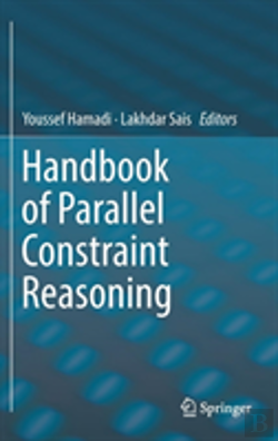 Bertrand.pt - Handbook Of Parallel Constraint Reasoning