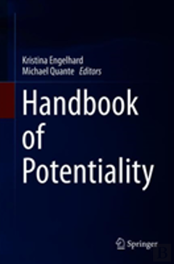 Bertrand.pt - Handbook Of Potentiality