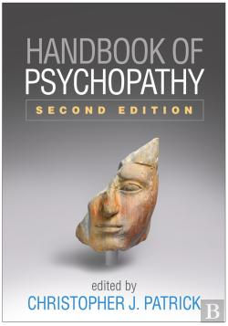 Bertrand.pt - Handbook Of Psychopathy, Second Edition