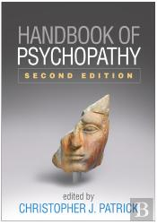 Handbook Of Psychopathy, Second Edition