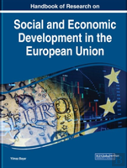Bertrand.pt - Handbook Of Research On Social And Economic Development In The European Union