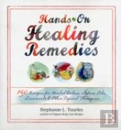 Hands-On Healing Remedies