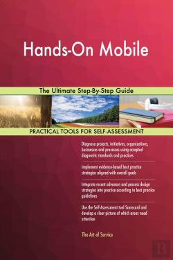 Bertrand.pt - Hands-On Mobile The Ultimate Step-By-Step Guide