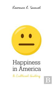 Happiness In America