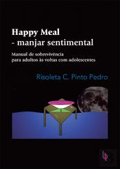 Happy Meal - Manjar sentimental