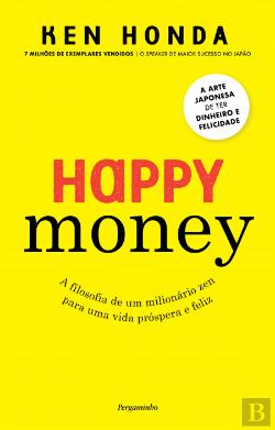 Bertrand.pt - Happy Money