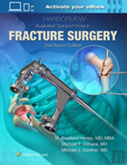 Bertrand.pt - Harborview Man Tips Fracture Surg 2e