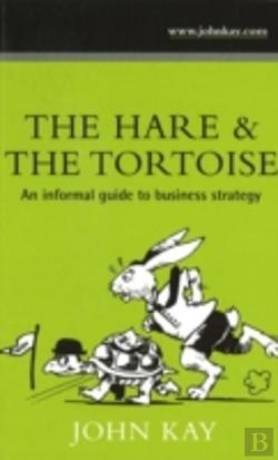 Bertrand.pt - Hare And The Tortoise