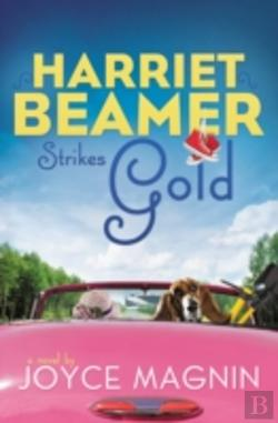 Bertrand.pt - Harriet Beamer Strikes Gold