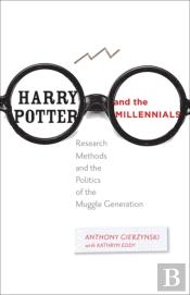 Harry Potter And The Millennials