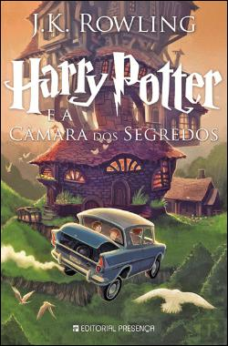 Resultado de imagem para harry potter and the chamber of secrets scholastic