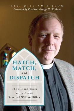 Bertrand.pt - Hatch, Match, And Dispatch