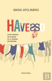 Havesso