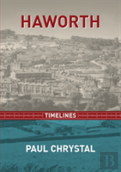 Haworth Timelines