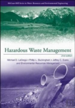 Bertrand.pt - Hazardous Waste Management