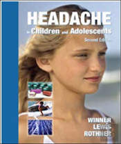 Headache In Children And Young Adults