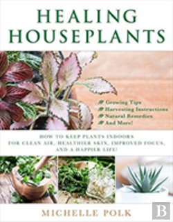 Bertrand.pt - Healing Houseplants