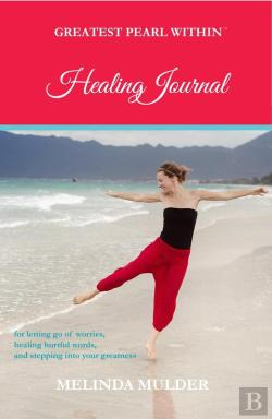 Bertrand.pt - Healing Journal