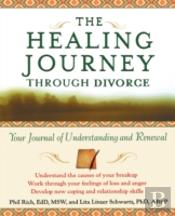 Healing Journey Through Divorce