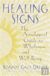 Healing Signs