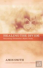 Healing The Divide