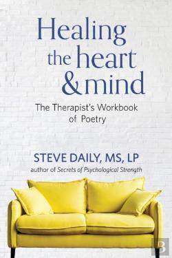 Bertrand.pt - Healing The Heart And Mind: The Therapis