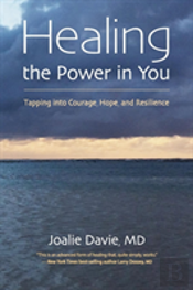 Healing The Power In You